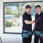 Instalacje sanitarne Szczecin — wybierz montaz z firma Twoj Instalator