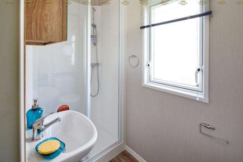 Łazienka w bloku to prawdziwe wyzwanie - dla Ciebie i projektanta