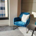 Czy fotel w salonie to zawsze jest dobry pomysł? Sprawdzamy!