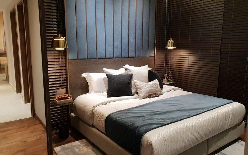 Sypialnia-w-bloku